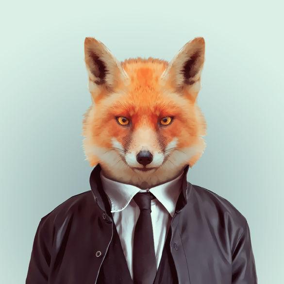 [Image: slide-14-zoo-book-animals.jpg]