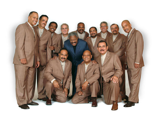 "<p>Banco Popular<br /> Agency: <a href=&quot;http://www.jwt.com/&quot; target=&quot;_blank&quot;>JWT</a> San Juan, Puerto Rico</p>  <p>The most popular salsa band in the world El Gran Combo rerecorded its hit song ""No Hago Más Ná,"" which translates to ""I Do Nothing,"" in an attempt to give a boost to the island's economy with <a href=&quot;http://www.youtube.com/watch?v=EaNjCIfIGF8&quot; target=&quot;_blank&quot;>a new message </a>that glorifies the idea of, well, not doing nothing all day.</p>"