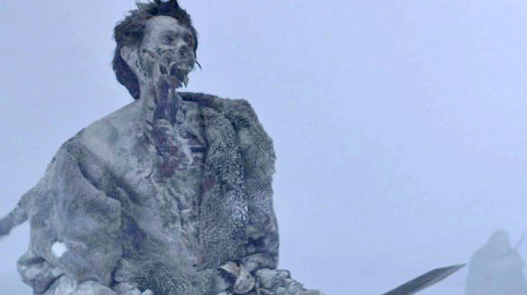"<p>Collaboration Isn't Always Pretty—Behind The Emmy-Winning VFX For ""Game Of Thrones"": A collaborative process enabled <a href=&quot;http://www.fastcocreate.com/1681718/collaboration-isnt-always-pretty-behind-the-emmy-winning-vfx-for-game-of-thrones#1&quot; target=&quot;_self&quot;>Pixomondo to complete the intensive VFX</a> on the last season of Game of Thrones. The result won the studio an Emmy, but that doesn't mean it was easy.</p>"