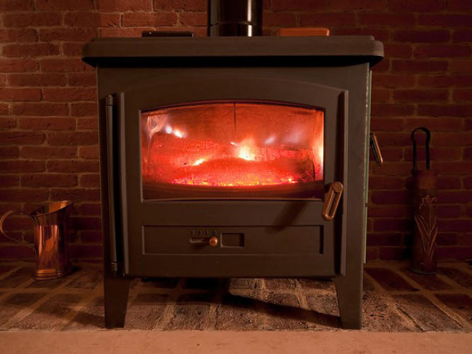 "<p>Staying warm is a priority in many parts of the country this time of year, and if you have a house, Tobler says you ought to have a wood stove as a backup heat source. Apartment dwellers don't have that option but will find temporary comfort in a good-quality sleeping bag for a night. But you can't stay in a home with no heat for long, so you should have a relocation plan in place. ""Talk to relatives and friends that don't live right next to you. There is no sense in having an evacuation place that's only half a mile away,"" Tobler says. ""You might want one 10 miles away, or you might want to go stay with a relative who lives in another state, especially if you get hit with a hurricane.""</p>"