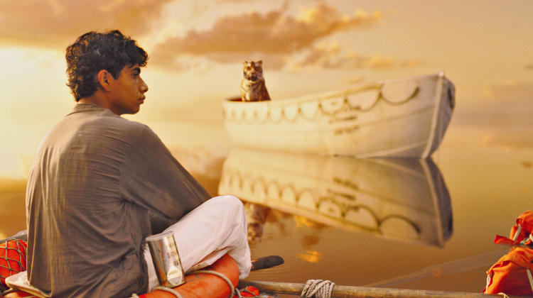 "<p><a href=&quot;http://www.fastcocreate.com/1682021/ang-lee-on-the-filmmaking-journey-of-life-of-pi&quot; target=&quot;_self&quot;>Ang Lee On the Filmmaking Journey Of ""Life of Pi""</a></p>"