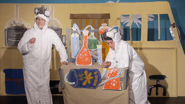 <p><a href=&quot;http://www.fastcocreate.com/1683525/this-middle-school-production-of-breaking-bad-is-over-99-pure&quot; target=&quot;_self&quot;>&quot;This Middle School Production of <em>Breaking Bad</em> Is Over 99% Pure&quot;</a></p>