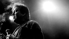 Appetite For Disruption: A Tribute To Bill Hicks On His 50th Birthday
