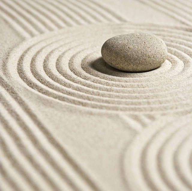 What Zen Taught Silicon Valley And Steve Jobs About