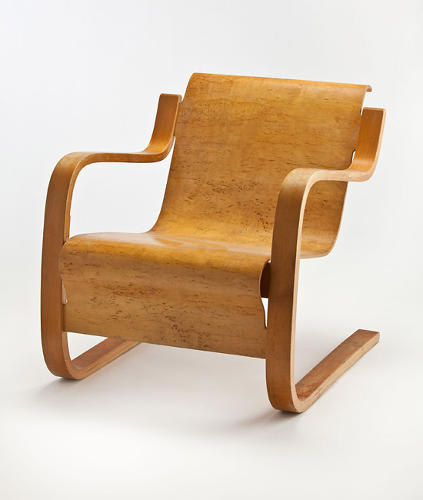 12 famous chairs designed by famous architects co design for Famous chairs