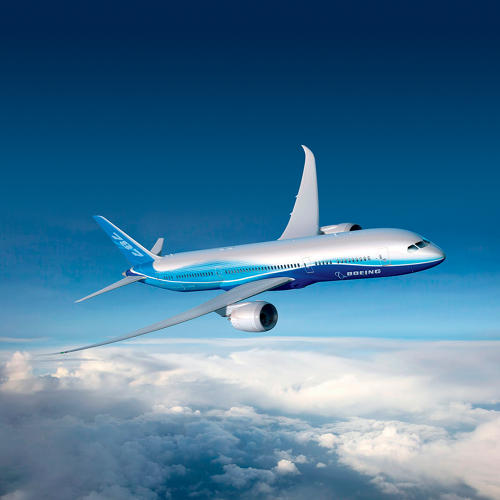 <p><strong>Boeing 787</strong><br /> <em><a href=&quot;http://boeing.com/&quot; target=&quot;_blank&quot;>Boeing</a> with <a href=&quot;http://teague.com/&quot; target=&quot;_blank&quot;>Teague</a></em></p>