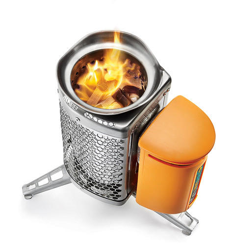 <p>WINNER: <a href=&quot;http://www.fastcodesign.com/1670692/ibd-awards-consumer-products-entries#1&quot; target=&quot;_self&quot;>CONSUMER PRODUCTS</a><br /> BioLite CampStove <br /> <a href=&quot;http://biolitestove.com/&quot; target=&quot;_blank&quot;>BioLite</a></p>