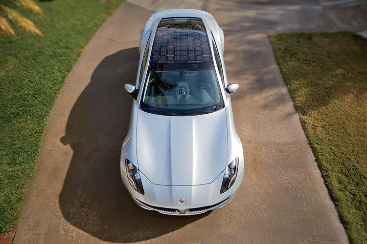 <p>WINNER: <a href=&quot;http://www.fastcodesign.com/1670691/ibd-awards-transportation-entries#1&quot; target=&quot;_self&quot;>TRANSPORTATION</a><br /> Fisker Karma</p>