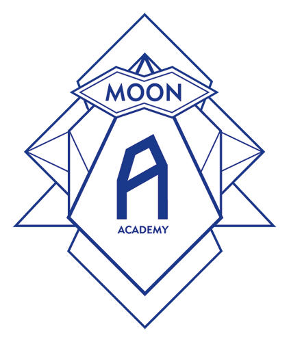 <p>The Moon Academy has taken place in association with the European Space Agency, bringing students together with scientists working in the field of space technology.</p>