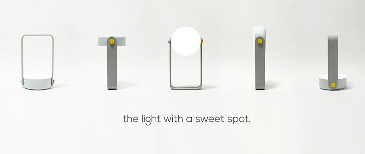 <p><a href=&quot;http://www.indiegogo.com/projects/spot-the-light-with-a-sweet-spot?show_todos=true&quot; target=&quot;_blank&quot;>Head to the Indiegogo campaign page to read more or to contribute.</a></p>