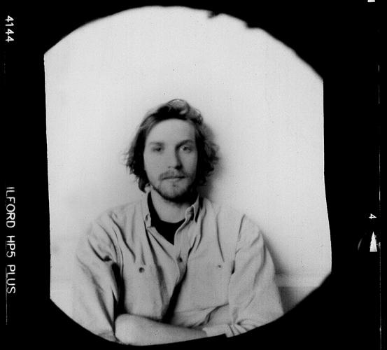 <p>Click through to see some of the photos taken with the pinhole. And order yours <a href=&quot;http://www.kickstarter.com/projects/kellyangood/the-pop-up-pinhole-project?ref=live&quot; target=&quot;_blank&quot;>here</a>.</p>