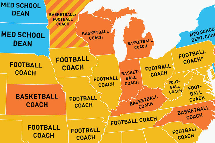 soccer betting website nfl coaches salaries