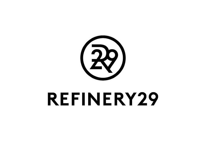 <p>The newly designed site and logo intend to cement Refinery29's place as the bridge between luxe fashion coverage and daily news.</p>