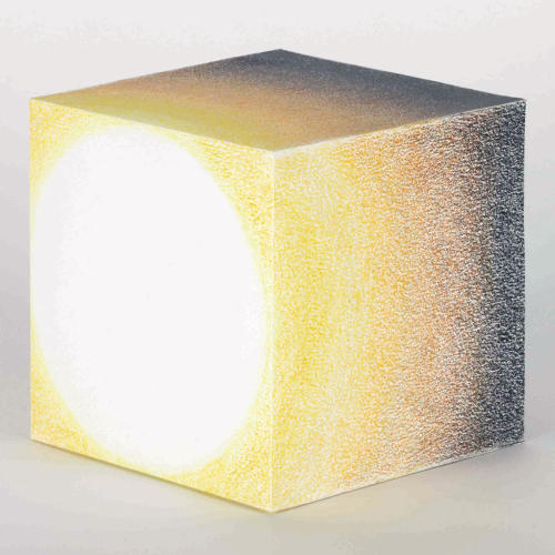 <p>Based on: Olafur Eliasson's <a href=&quot;http://www.olafureliasson.net/works/the_weather_project_5.html&quot; target=&quot;_blank&quot;>The Weather Project</a></p>  <p>To offset the emissions from the powering of 240 yellow sodium lamps.</p>  <p>Offset price: $153.00  / -15.3 tons CO2</p>