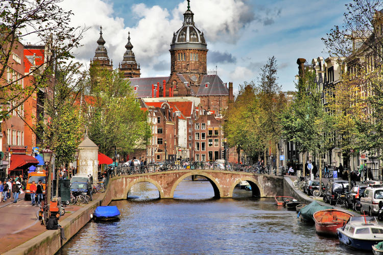 <p>3: <a href=&quot;http://www.shutterstock.com/cat.mhtml?lang=en&amp;search_source=search_form&amp;version=llv1&amp;anyorall=all&amp;safesearch=1&amp;searchterm=amsterdam&amp;search_group=#id=112304675&amp;src=892051072d48cc2901d06192ff3c8768-1-4&quot; target=&quot;_blank&quot;>Amsterdam, Netherlands</a></p>