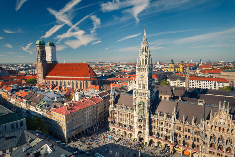 <p>9: <a href=&quot;http://www.shutterstock.com/cat.mhtml?lang=en&amp;search_source=search_form&amp;version=llv1&amp;anyorall=all&amp;safesearch=1&amp;searchterm=munich&amp;search_group=#id=115038142&amp;src=af43c1a31f2a3f4314f99cf1b0c63ee0-1-1&quot; target=&quot;_blank&quot;>Munich, Germany</a></p>