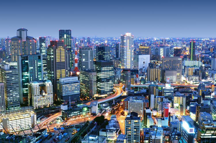 <p>10: <a href=&quot;http://www.shutterstock.com/cat.mhtml?lang=en&amp;search_source=search_form&amp;version=llv1&amp;anyorall=all&amp;safesearch=1&amp;searchterm=osaka+skyline&amp;search_group=#id=105858098&amp;src=8a0101afe2761de09cb44a201609e02a-1-2&quot; target=&quot;_blank&quot;>Osaka</a></p>