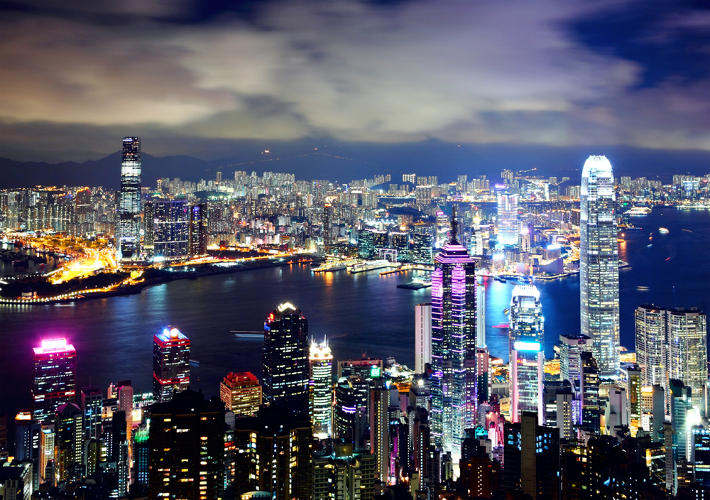 <p>The Top 10 Smartest Asian/Pacific Cities. 1: <a href=&quot;http://www.shutterstock.com/cat.mhtml?lang=en&amp;search_source=search_form&amp;version=llv1&amp;anyorall=all&amp;safesearch=1&amp;searchterm=hong+kong&amp;search_group=#id=111915107&amp;src=7505aa2588662279e240cc73c547fc41-1-24&quot; target=&quot;_blank&quot;>Hong Kong</a></p>