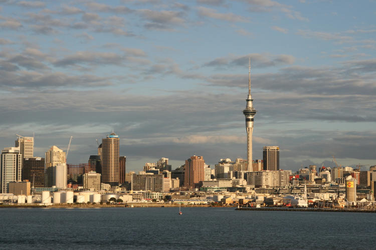 <p>5: <a href=&quot;http://www.shutterstock.com/cat.mhtml?lang=en&amp;search_source=search_form&amp;version=llv1&amp;anyorall=all&amp;safesearch=1&amp;searchterm=auckland+skyline&amp;search_group=&amp;orient=&amp;search_cat=&amp;searchtermx=&amp;photographer_name=&amp;people_gender=&amp;people_age=&amp;people_ethnicity=&amp;people_number=&amp;commercial_ok=&amp;color=&amp;show_color_wheel=1#id=3868270&amp;src=be7efb8333ca99ba52942ea074d11fcf-1-9&quot; target=&quot;_blank&quot;>Auckland</a></p>