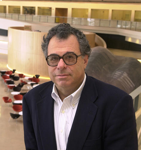 <p><strong>David Botstein<br /> </strong>Director of the Lewis-Sigler Institute for Integrative Genomics and the Anthony B. Evnin Professor of Genomics at Princeton University.<br /> <em>For linkage mapping of Mendelian disease in humans using DNA polymorphisms.<br /> </em></p>