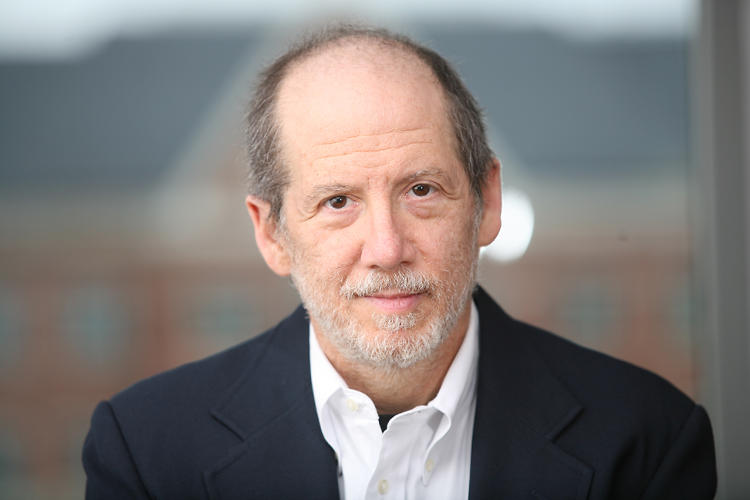 <p><strong>Bert Vogelstein<br /> </strong>Director of the Ludwig Center and Clayton Professor of Oncology and Pathology at the Johns Hopkins Sidney Kimmel Comprehensive Cancer Center. Howard Hughes Medical Institute Investigator.<br /> <em>For cancer genomics and tumor suppressor genes.<br /> </em></p>