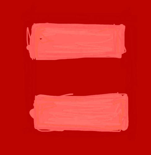 <p>Painters for marriage equality.</p>