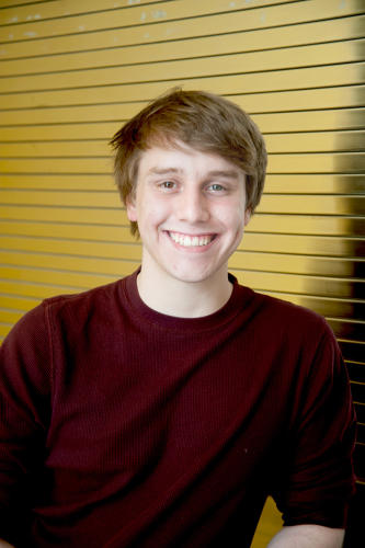 <p>Christopher Walker (20, Chevy Chase, MD) is a video game designer, programmer, and artist. After leaving college to start a software company, he created a game designed to improve spatial cognition. As a Thiel Fellow, Walker will focus on developing interactive software to teach technical skills like programming, music, and mathematics.</p>