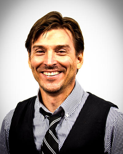 <p>Alex Bogusky, former head of Crispin Porter + Bogusky.</p>  <p><em><a href=&quot;http://www.fastcoexist.com/1682417/alex-boguskys-unlikely-journey-from-ad-man-to-social-entrepeneurship-booster&quot; target=&quot;_self&quot;>Read his full profile here</a></em>.</p>
