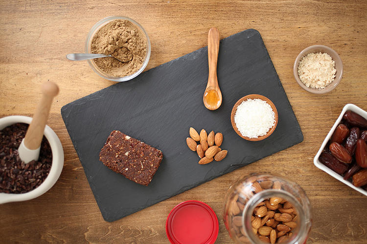 <p>Cricket flour has more protein per 100 grams than dried beef, sirloin steak, or chicken breast.</p>