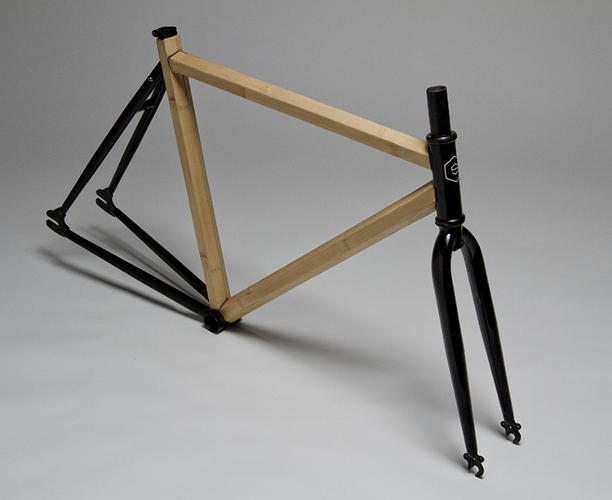 <p>The third model, the Semester, recently debuted on Kickstarter.</p>