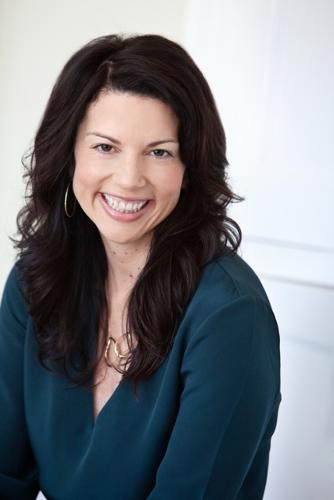 <p>Gina Bianchini, founder and CEO of Mightybell. <a href=&quot;http://www.fastcoexist.com/3016232/generosity-series/how-a-co-founder-of-lean-in-is-helping-a-new-generation-of-women-business-&quot; target=&quot;_self&quot;>Read her full profile here</a></p>