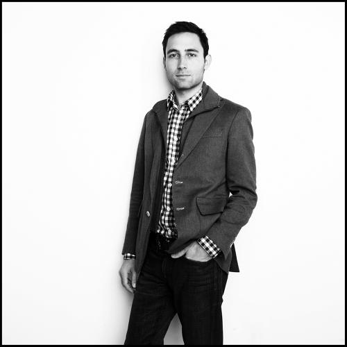 <p>Scott Belsky, vice president of community and head of Behance. <a href=&quot;http://www.fastcoexist.com/1682837/scott-belsky-on-treating-the-time-you-give-like-an-investment&quot; target=&quot;_self&quot;>Read his full profile here</a>.</p>