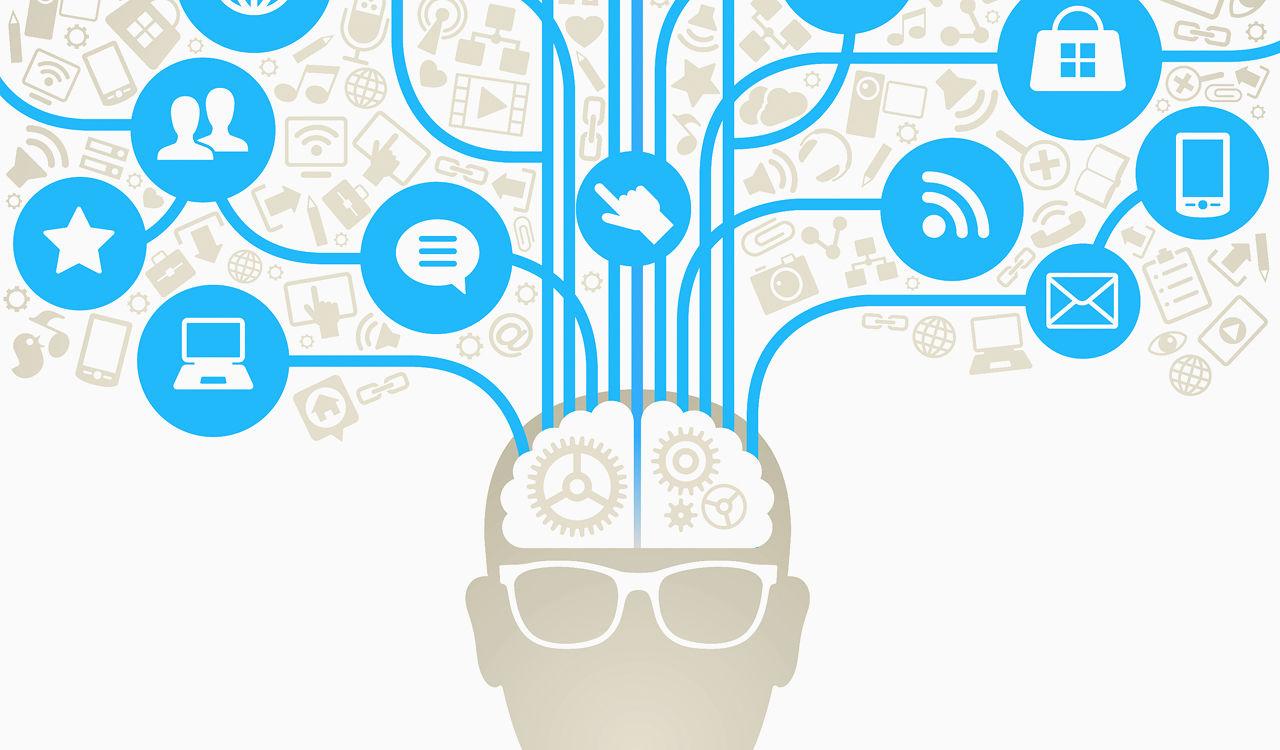 inovando com o design thinking