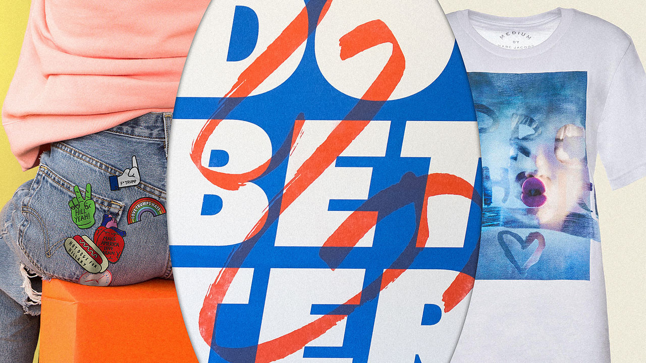The Best Independent Designers To Support