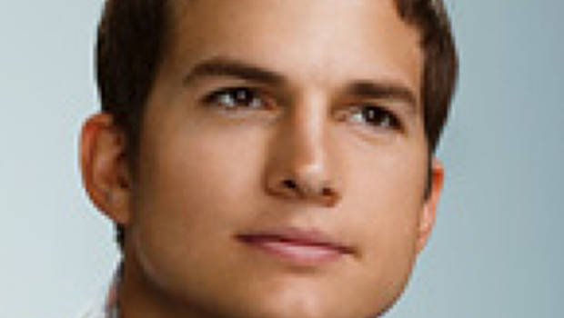Mr. Social: Ashton Kutcher Plans to Be the Next New-Media Mogul