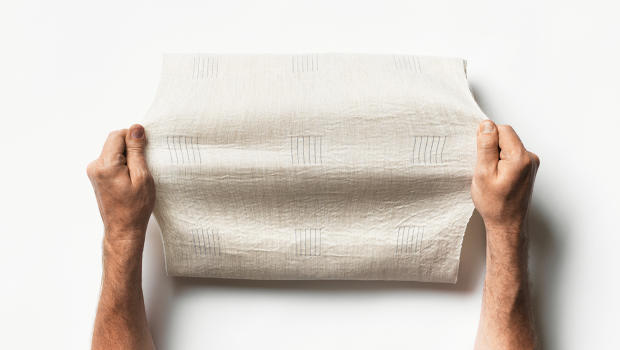 Meet Project Jacquard, Google's Plan To Turn Your Clothes ...