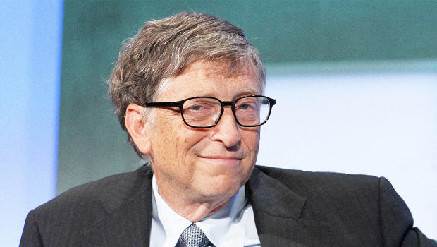 Can Philanthrocapitalism Really Save The World?