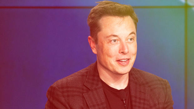 "Why Elon Musk Called Tesla's SolarCity Acquisition A ""No-Brainer"""