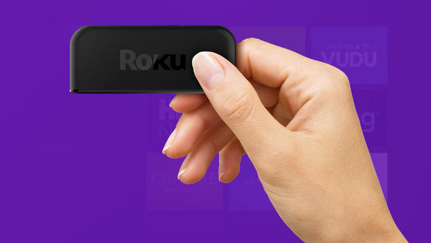 Roku Keeps It Simple With Huge Revamp Of Streaming TV Box Line