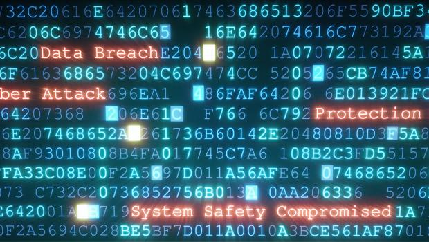 The People Factor in Cyber Breach
