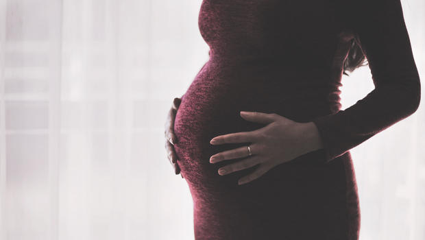 Celmatix Wants to Help Women Conceive with this New DNA-Based Fertility Test