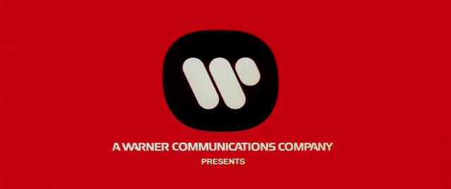 3027046-inline-10warner-bros-logo-1973.j