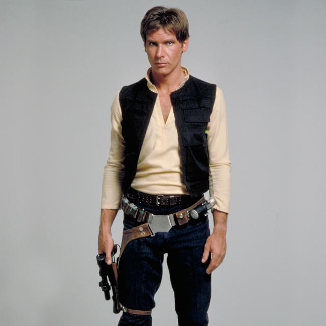 weird facts behind 6 famous star wars costumes co design business design. Black Bedroom Furniture Sets. Home Design Ideas