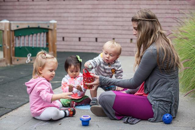 on site daycare Daycare registrado por código postal calendario talleres otoño 2016 action for children videos producidos por daycare-web ¿necesita ayuda para su daycare.