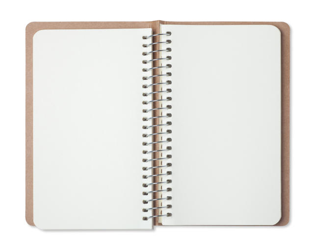 good cheap paper notebooks The 20 best notebooks for designers they use the same quality paper as traditional moleskine notebooks plus, it's a good looking notebook.