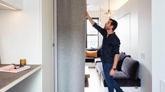 the most inspiring interior design of 2016 co design. Black Bedroom Furniture Sets. Home Design Ideas