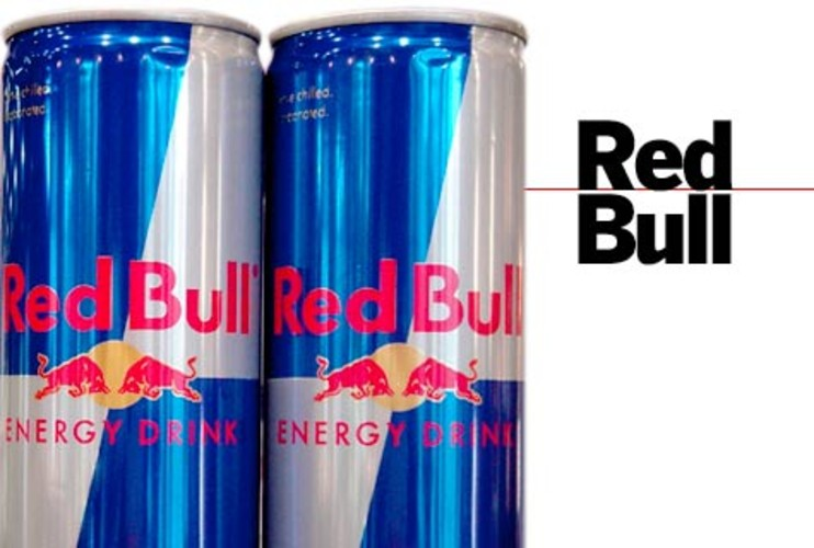 <p>Red Bull's international reach and caffeinated image boosts White's global impact. The company sent White on a snowboarding trip to Japan, filmed his exploits, then released the video on MTV and as a retail DVD. </p>
