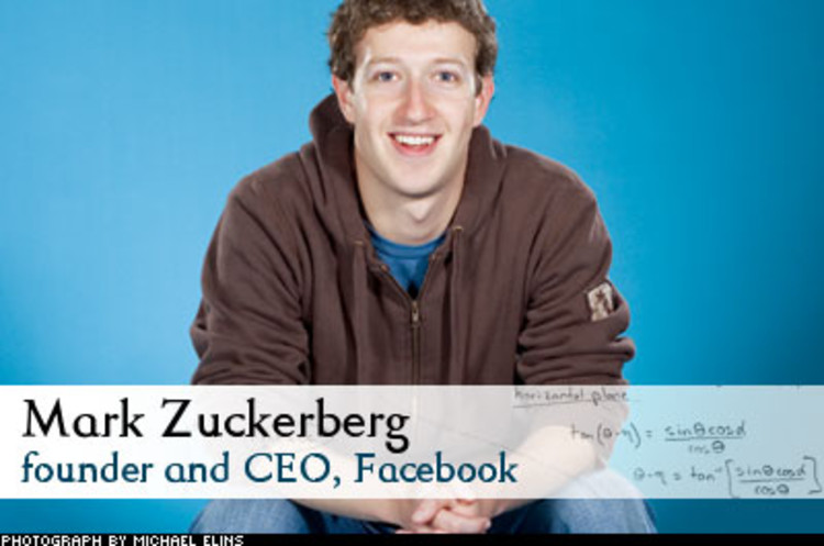 <p> When Mark Zuckerberg showed up in Palo Alto three years ago, he had no car, no house, and no job. Today, he's at the helm of smokin'-hot social-networking site Facebook. With the network's success, the business world has been waiting for a mega-corporation to scoop it up. But Zuckerberg isn't looking to cash-out, &quot;I'm here to build something for the long term,&quot; he says. &quot;Anything else is a distraction.&quot;<br /> <a href=&quot;/magazine/115/open_features-hacker-dropout-ceo.html&quot; target=&quot;_blank&quot;>Learn More</a> </p>