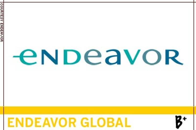 <p>As of October 2006, Endeavor has supported more than 250 entrepreneurs from over 150 companies. Endeavor Entrepreneurs have created more than 45,000 new jobs, paying on average ten times the national minimum wage, and generating approximately $2 billion in new revenue.</p>