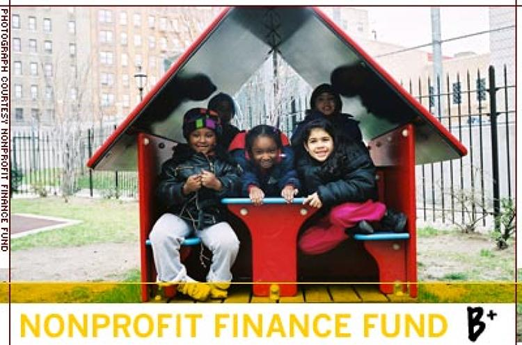 <p>NFF has served more than 10,000 nonprofits nationwide since 1980, lending close to $150 million and helping to mobilize $750 million in investment.</p>